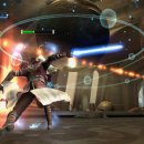 Star Wars: The Force Unleashed vince il premio della Writers Guild