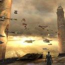 Nuova espansione in arrivo per Star Wars: Il Potere della Forza