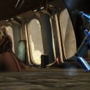 The Ultimate Sith si mostra in video