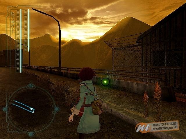 Nintendo Release - Marzo 2010