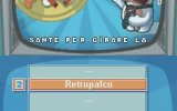 Rayman Raving Rabbids: TV Party - Recensione