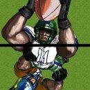 Tecmo Bowl: Kickoff - Trucchi