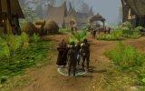 Neverwinter Nights 2: Storm of Zehir - Recensione