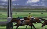 G1 Jockey 4 2008 - Recensione