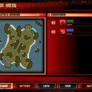 Command & Conquer: Red Alert 3 filmato #10