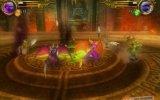 The Legend of Spyro: L'Alba del Drago - Recensione