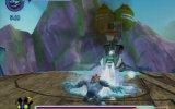Crash: Il Dominio sui Mutanti - Recensione