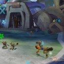Crash Bandicoot: Il Dominio sui Mutanti - Trucchi