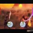 Star Wars: The Clone Wars: L'Era dei Duelli - Trucchi