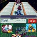 Ryuusei no RockMan 3: Red Joker - Trucchi