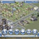 SimCity in arrivo (iPhone)