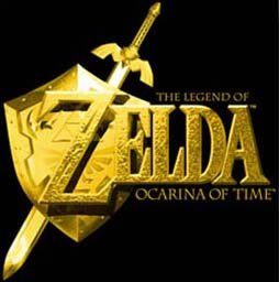 Un ragazzo cieco finisce Zelda con l'aiuto di amici