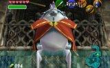 L'Ocarina del Tempo - Speciale