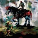 Videogiocatore non vedente ha finito The Legend of Zelda: Ocarina of Time dopo anni di tentativi