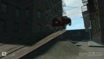 Grand Theft Auto IV filmato #26 Videorecensione