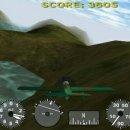 Battle Sky (iPhone)