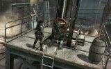 Nuove immagini di Resident Evil 5