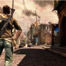 I voti di Edge: 9 ad Uncharted 2, Forza 3 e Mario & Luigi