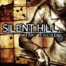 Silent Hill: The Escape (iPhone)