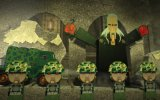 LittleBigPlanet  Metal Gear Pack - Speciale