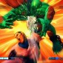Street Fighter IV - Recensione