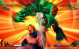 Street Fighter IV - Provato