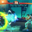 Street Fighter IV - Trucchi