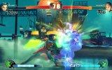 Street Fighter IV - Provato