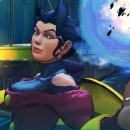 Dagli autori di Street Fighter: Legacy, una raccolta kickstarter per un nuovo fan film