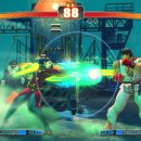 Confermata l'Arcade Edition di Street Fighter IV