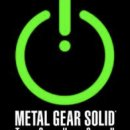 Kojima su Metal Gear Solid Touch