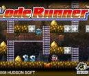 Lode Runner (iPod)