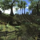 Un nuovo sistema di incantesimi per Two Worlds: The Temptation