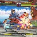 Tatsunoko vs Capcom potrebbe arrivare su altre piattaforme con un sequel