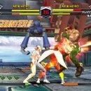 Tatsunoko vs Capcom anche in Europa
