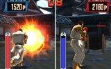 Tatsunoko vs Capcom: Cross Generation of Heroes - Recensione