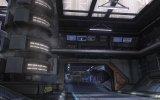 Un'immagine per la mappa Orbital di Halo 3