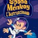 Space Monkey uscito