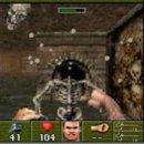 Wolfenstein RPG in arrivo