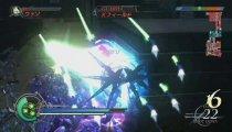 Dynasty Warriors: Gundam 2 filmato #2