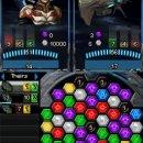 Data di uscita per Puzzle Quest: Galactrix
