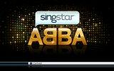 SingStar - Recensione
