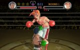 Punch Out! in arrivo
