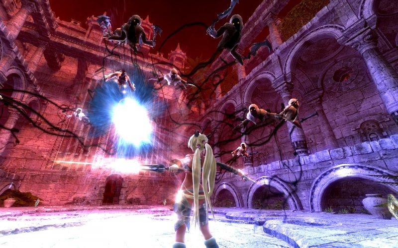 PC Release - Gennaio 2009