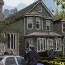 Unsolved Crimes - Recensione