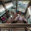 Resident Evil: Degeneration uscito