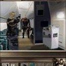 Resident Evil: Degeneration - Trucchi