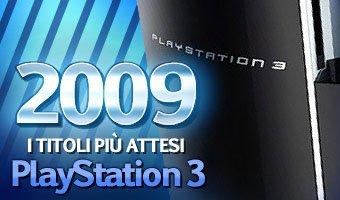 I Titoli Più Attesi Del 2009 - Speciale