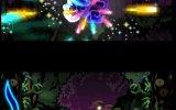 Nintendo Release - Gennaio 2009