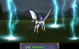 Fire Emblem: Shadow Dragon - Recensione